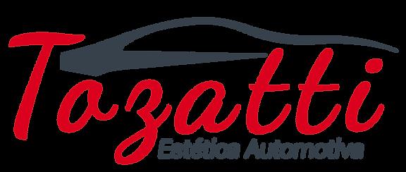 Tozatti Estética Automotiva