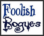 Foolish Rogues, Circus Performers,