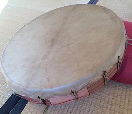 Atelier Quantique tambour  (1).JPG
