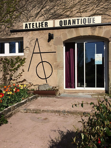 Atelier Quantique Alexandra Monnin.JPG