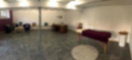atelier quantique bassing moselle