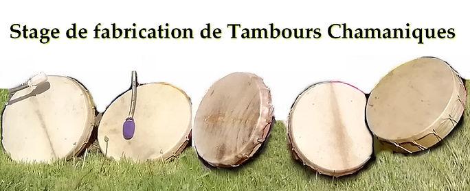 Atelier Quantique tambour  (2).jpg