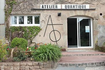 Atelier Quantique  57 Bassing.JPG