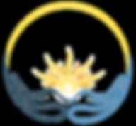 Logo maman -qu.png