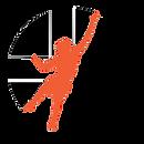 LogoTransparentOrange.png
