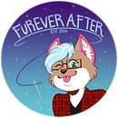 commission-myffanwy-furever_after_logo_1