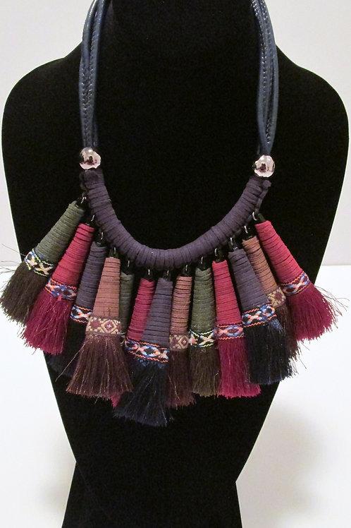 Queen Native Design