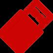 USBのフリーアイコン素材.png
