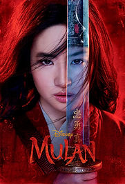 au_moviesshowcase_mulan_poster_r_2_54011