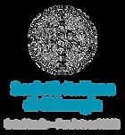 logo_SIC_1.png
