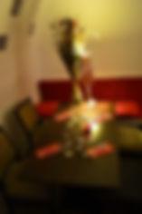 table-decorés-salle-privée-le-bossu-rest