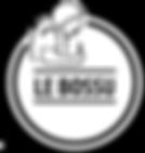 Petit-logo-lebossu-bistronomie-ile-saint