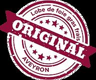 logo-lobe-de-foie-gras-l-aveyron-le-boss
