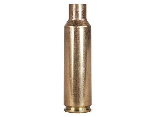 7mm WSM Brass (From 270 WSM)