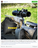 """DIY Hunter: """"WSSM Brass Is Available Again!"""""""