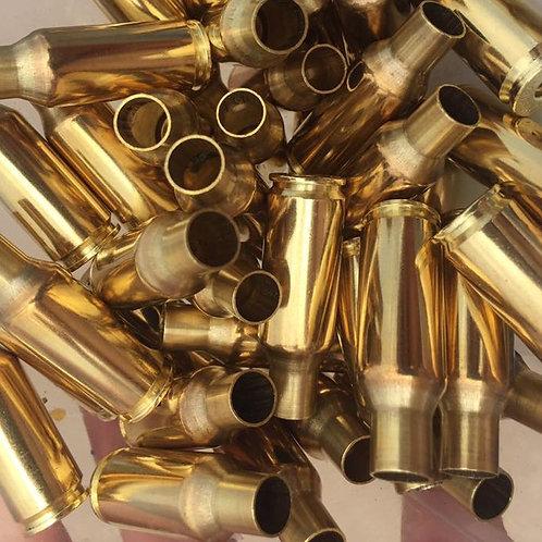 300 OSSM (Olympic Super Short Magnum) 50 Pcs