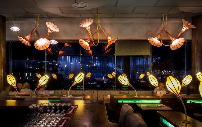 nir_yefet_restaurant_design.jpg
