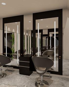 hair_salon_nir_yefet_4.jpg