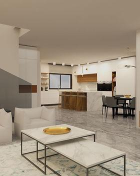 Nir_yefet_residential-design_p5.jpg