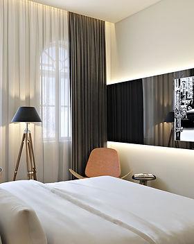 hotel_design_niryefet_1.jpg