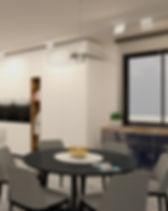 Nir_yefet_residential-design_p2.jpg