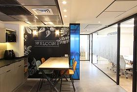 nir_yefet_office_design_projects-2.jpg