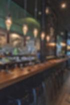 restaurant1-design-nir-yefet-(4).jpg