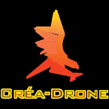 crea-drone drone 34 beziers montpellier pezenas
