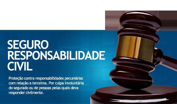 seguro-responsabilidade-civil