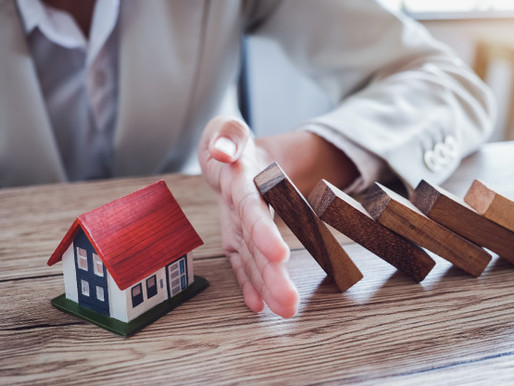 Os 7 principais Benefícios do Seguro Residencial