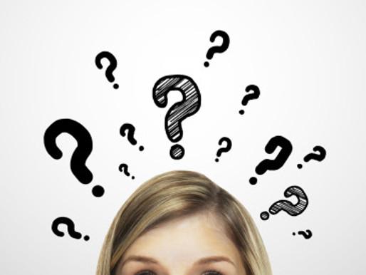 Você sabia que pode contratar mais de uma Apólice para o mesmo risco?