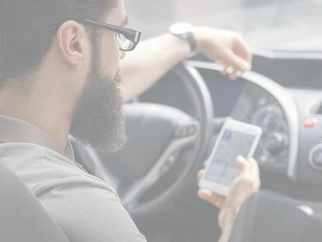 Será que o seguro por minuto é a inovação para o seguimento de auto?