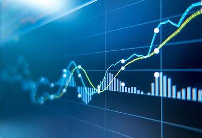 Crescimento-mercado-seguros.jpeg