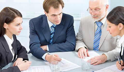 8 pontos para se analisar na hora de escolher seu corretor de seguros