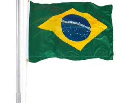 Seguro no Brasil precisa se tornar um hábito