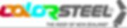 coloursteel logo.PNG