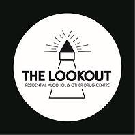 Lookout logo-1.jpg