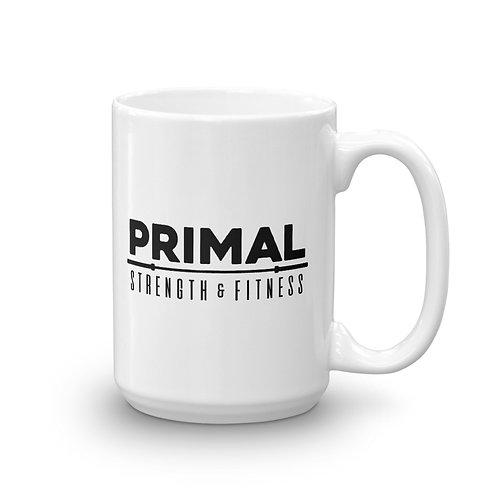 Primal Mug