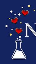 Logo.ItsChemistry no background.jpg