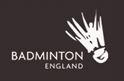 Badminton England Logo.JPG