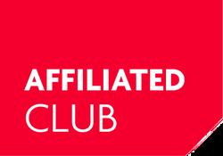 club affiliation.png