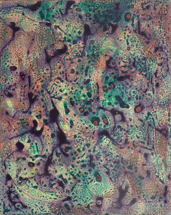 Bioscape#5,2006,30 in x 24in,copy.jpg