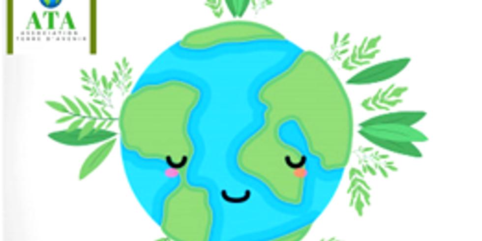 1er Ecofestival du Gatinais reporté en 2022