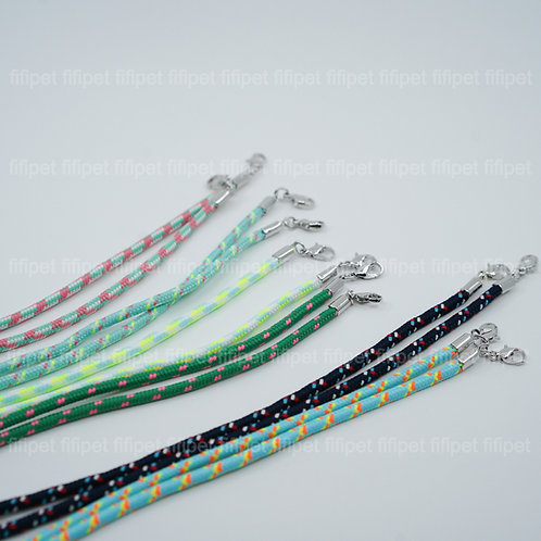 Mask Strap for Human(2 pc)