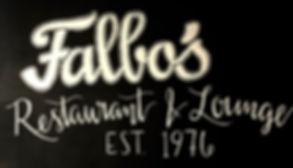 Chalk Logo.jpg