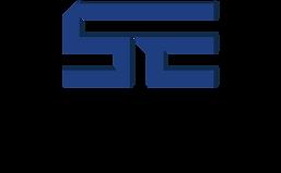 STE-logo-color-1505x935.png