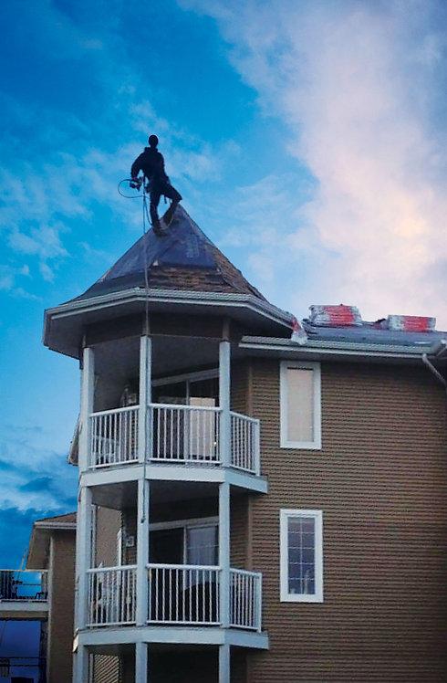 MJ-of-roofing.jpg