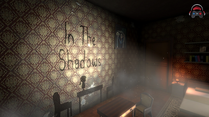 Screenshot_Bedroom_Intro.png
