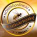 Unieke samenwerking met Imkerij de Valksche Bijenhof!