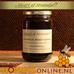 Honingonline.nl vernieuwd!